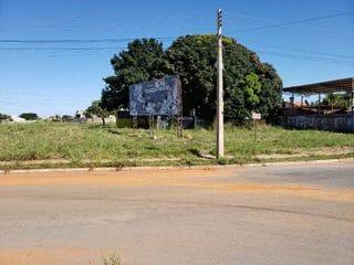 Foto do Terreno-Terreno à venda, Jardim Boa Esperança, Aparecida de Goiânia, GO