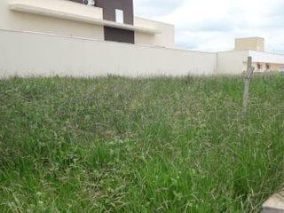 Foto do Terreno-Terreno à venda, 360 m² - Quinta Ranieri Green - Bauru/SP