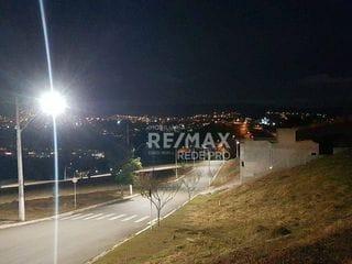 Foto do Terreno-Terreno à venda, 502 m² por R$ 159.000,00 - Jardim Alto de Santa Cruz - Itatiba/SP
