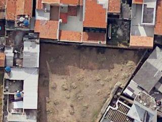 Foto do Terreno-Terreno à venda, Vila Industrial, Campinas, SP
