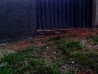 Foto do Terreno-Terreno à venda, Garavelo Residencial Park, Aparecida de Goiânia, GO