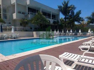 Foto do Terreno-Terreno à venda, 300 m² por R$ 299.000 - Condomínio New Ville - Santana de Parnaíba/SP