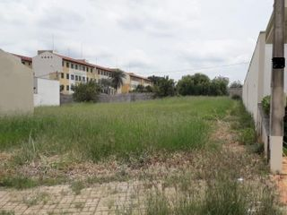 Foto do Terreno-Terreno à venda, 529 m² - Quinta Ranieri Blue - Bauru/SP