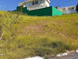 Foto do Terreno-Terreno à venda, Jardim Caiapia, Cotia, SP