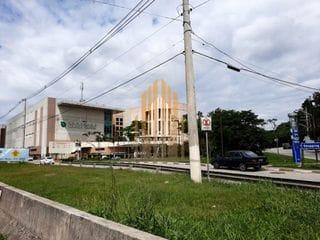 Foto do Terreno-Terreno à venda com 1500m², Chácara Vitápolis, Itapevi, SP