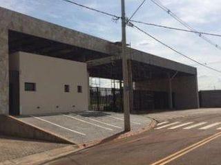 Foto do Terreno-Terreno à venda, Residencial Jardim do Jatobá, Hortolândia.