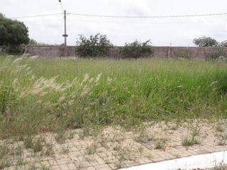 Foto do Terreno-Terreno à venda, 659 m² - Quinta Ranieri Blue - Bauru/SP