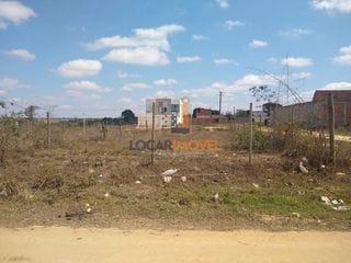 Foto do Terreno-Terreno à venda no Conveima II em ótima localização