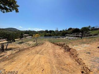 Foto do Terreno-Lote em Condomínio Fechado, Meaípe - Guarapari ES