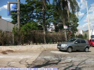 Foto do Terreno-Terreno à venda, Polvilho, Cajamar.