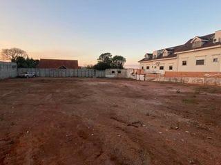 Foto do Terreno-Terreno à venda, Vila Esperia ou Giglio, Atibaia, SP