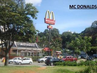 Foto do Terreno-Terreno à venda por R$ 170.000 aceitamos permuta - Campinho - Bragança Paulista/SP