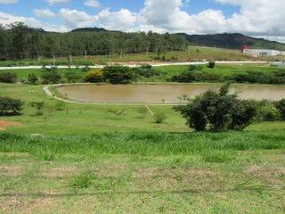 Foto do Terreno-Terreno, Condomínio Vale das Águas - R$ 299 mil.