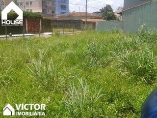 Foto do Terreno-Terreno à venda 360M², Enseada Azul, Guarapari - ES