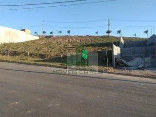 Foto do Terreno-Terreno à venda, 150 m² por R$ 145.000 - Condomínio Nova Jaguari - Santana de Parnaíba/SP