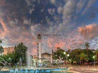 Foto do Terreno-Excelente terreno com 265 m² no Jardim Contorno, próximo a Rodovia Marechal Rondon em Bauru/SP. Pré Reserva Inteligência Imobiliária
