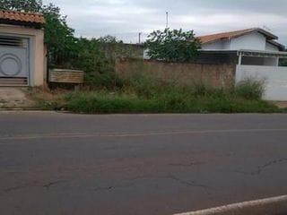Foto do Terreno-Terreno à venda, Jardim Bom Retiro (Nova Veneza), Sumaré.