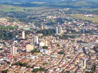Foto do Terreno-Oportunidade Terreno para venda ou estuda troca por imóvel de maior valor  Próx. ADPM e Sto Agostinho, no Jardim Sevilha, Bragança Paulista, SP