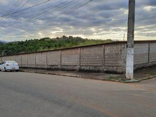 Foto do Terreno-Terreno à venda, Centro, Anchieta.