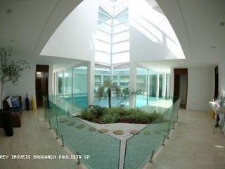 Foto do Terreno-Terreno à venda, Condomínio Náutico Bragança, Bragança Paulista.