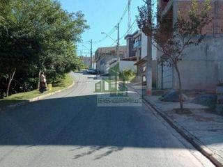Foto do Terreno-Terreno à venda- 125- Vila do Conde- Barueri-Sp