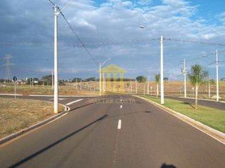 Foto do Terreno-Lançamento Terrenos Hortolândia. Facilidades pra Vender Rápido!