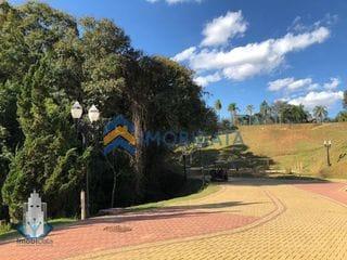 Foto do Terreno-Terreno à venda, 799 m² por R$ 260.000,00 - Jardim Nossa Senhora das Graças - Itatiba/SP