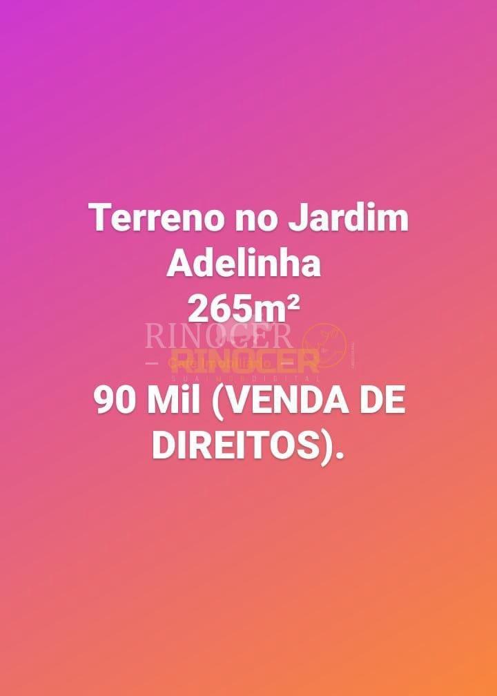 https://static.arboimoveis.com.br/TE0012_RNCR/terreno-a-venda-jardim-adelinha-sao-jose-do-rio-preto1624518161270fgfrv_watermark.jpg