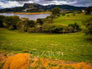Foto do Terreno-Terreno à venda, Serrinha, Bragança Paulista, SP