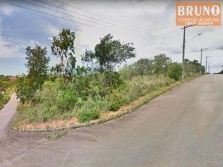 Foto do Terreno-Terreno para Venda, Guarapari / ES, bairro Nova Guarapari, área total 360,00 m², próximo as praias de PEracanga e Bacutia