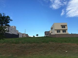 Foto do Terreno-Terreno, Portal Bragança Horizonte - R$ 330 mil