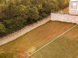 Foto do Terreno-Terreno à venda, Condomínio Residencial Campos do Conde, Bragança Paulista, SP