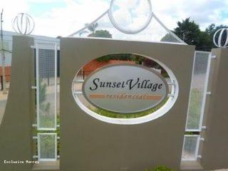Foto do Terreno-Terreno à venda, Condomínio Sunset Village, 300 m², Bragança Paulista SP