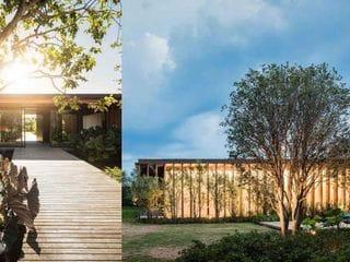 Foto do Terreno-BREVE LANÇAMENTO - Loteamento fechado-Terreno à venda  a partir de 360m² , residencial e comercial, com área de lazer, a partir R$1.200,00m² - Campinas, SP