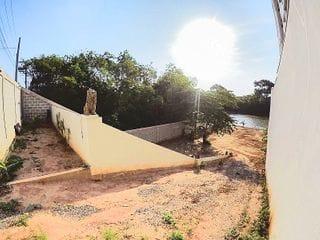 Foto do Terreno-Terreno à venda, Enseada Azul, Guarapari, ES, 520m, de fundos para a lagoa, nas melhores praias do espirito santo, excelente para residencial ou comercial