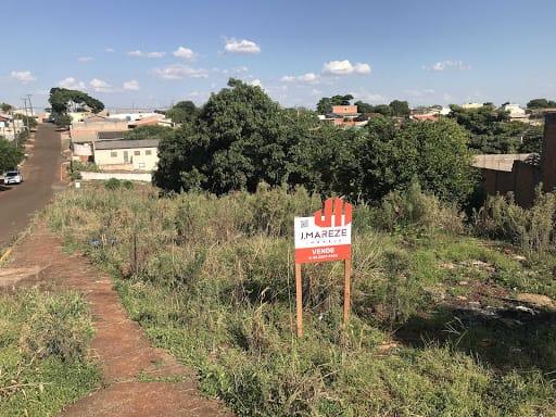 https://static.arboimoveis.com.br/TE0015_MAREZE/terreno-a-venda-m-por-r-nucleo-habitacional-djalma-mendes-de-oliveira-apucaranapr1625219814088astsn.jpg