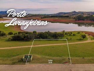 Foto do Terreno-Terreno à venda, Sete Pontes, Piracaia, SP