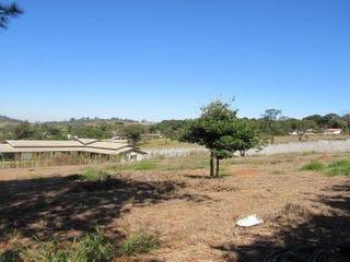 Foto do Terreno-Terreno de Condomínio, Condomínio Residencial Vila Rica, Bragança Paulista - R$ 300.000,00, 0m² - Codigo: 245