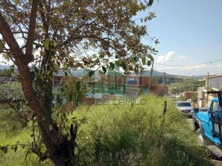 Foto do Terreno-Terreno à venda, 200 m² por R$ 69.999,00 - Refúgio dos Bandeirantes - Santana de Parnaíba/SP