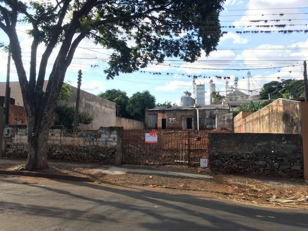 https://static.arboimoveis.com.br/TE0018_MAREZE/terreno-a-venda-m-por-r-vila-sao-carlos-apucaranapr1625219824473hdutt.jpg