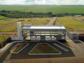 Foto do Terreno-Terreno à venda, 300m², lazer completo, ILU VIAS, Maringá / Floresta, PR
