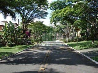 Foto do Terreno-Terreno à venda, 560 m² por R$ 785.000 - Residencial Doze - Santana de Parnaíba/SP