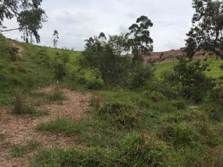 Foto do Terreno-Terreno para Venda em Campo Limpo Paulista - Estrada Velha Do Pau Arcado Localizado em Campo Limpo Paulista - SP