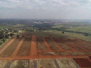 Foto do Terreno-Terreno à venda, Parque Orestes Ôngaro, Hortolândia.