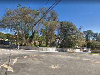 Foto do Terreno-Terreno à venda, Jardim Paulista - Atibaia/SP