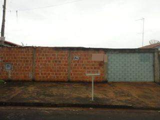 Foto do Terreno-Terreno à venda, JARDIM ROBERTO SELMI DEI, Araraquara.
