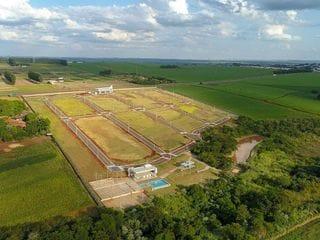Foto do Terreno-Terreno à venda, 497m², 173.000,00, ILU VIAS, Floresta, PR