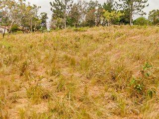 Foto do Terreno-Excelente oportunidade Terreno com 1.131.65m² Estrada da Figueira Branca - R$ 125.000,00  Campo Limpo Paulista