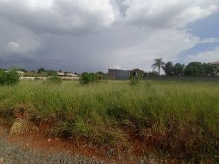 Foto do Terreno-Terreno à venda, Chácara Recreio Alvorada, Hortolândia, SP