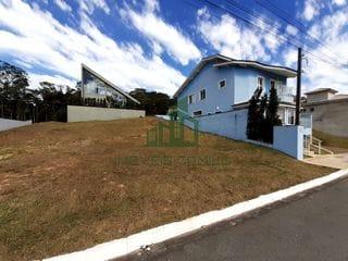 Foto do Terreno-Terreno à venda, 250 m² por R$ 310.000,00, Condomínio Morada da Aldeia, Santana de Parnaíba/SP